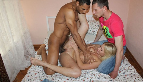 blonde-chick-nailed-hard-by-a-black-fellow